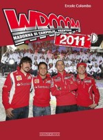 WROOM 2011
