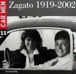 ZAGATO 1919-2002