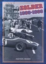 ZOLDER 1960-1969