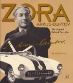 ZORA ARKUS DUNTOV