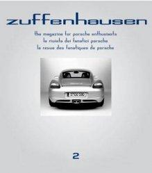 ZUFFENHAUSEN  2